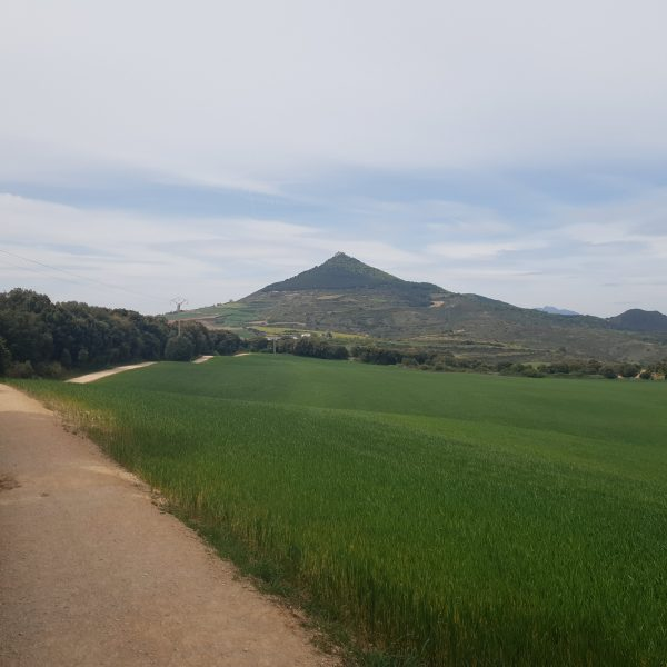 Lorca – Villamajor